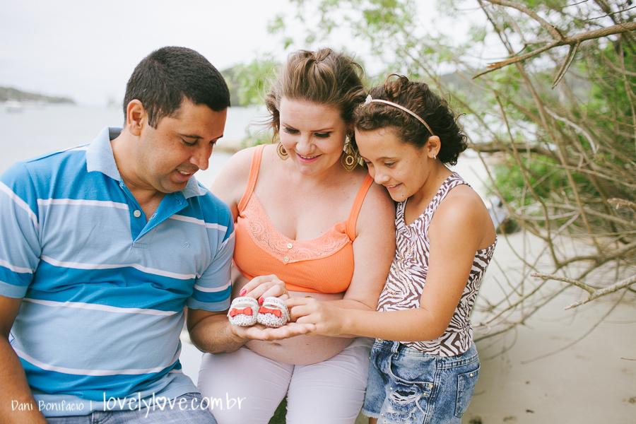 danibonifacio+lovelylove+ensaio+foto+fotografia+book+gestante+gravida+infantil+bebe+newborn+praia+balneariocamboriu+portobelo+bombinhas+itapema+praia-28