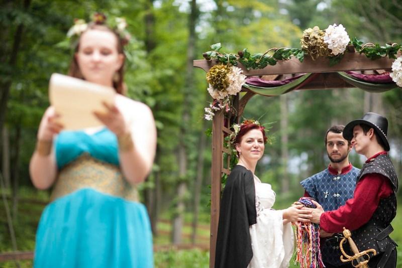 Taylor&Sara_Wedding-323