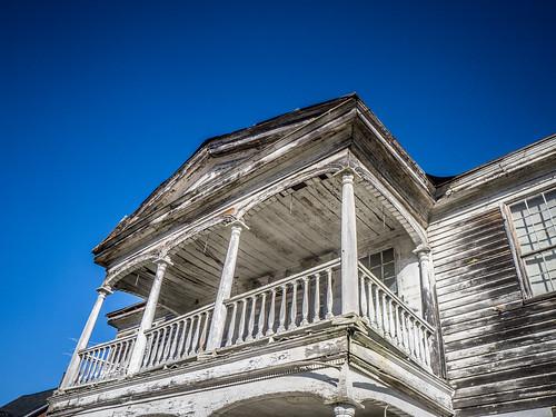 Winnsboro House-006