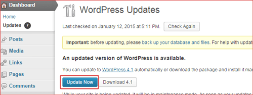 upgrade_wordpress_5