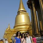 01 Viajefilos en Bangkok, Tailandia 056