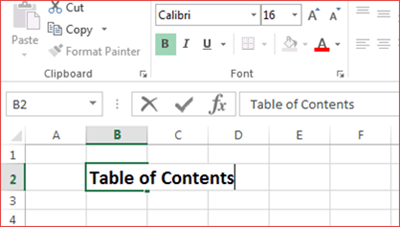 create_toc_excel5