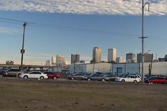 086 New Orleans Invictus