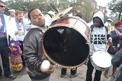 022 TBC Brass Band