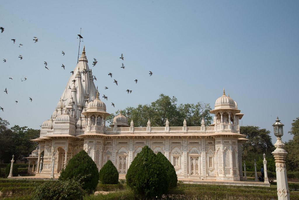 Shivpuri_021