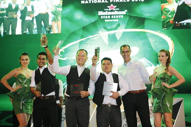 02 GABPS Academy NF 2015 - Winners