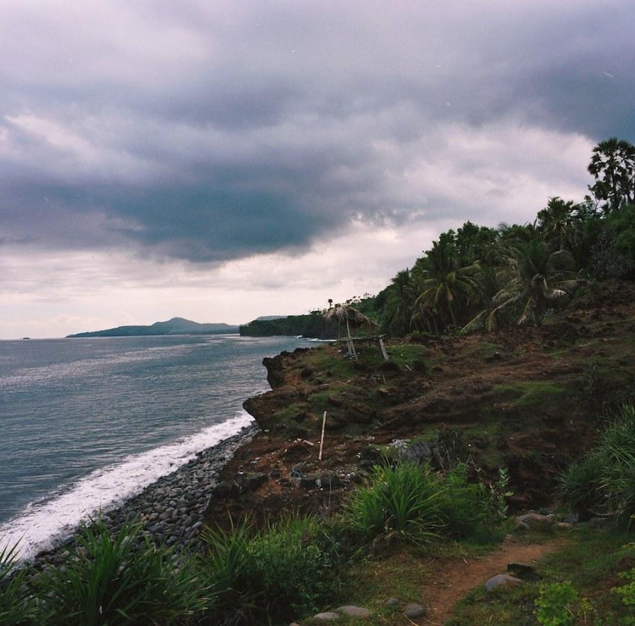 indonesia_9