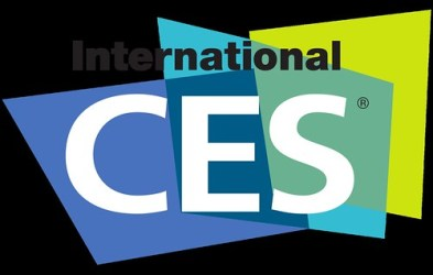 international-ces-logo