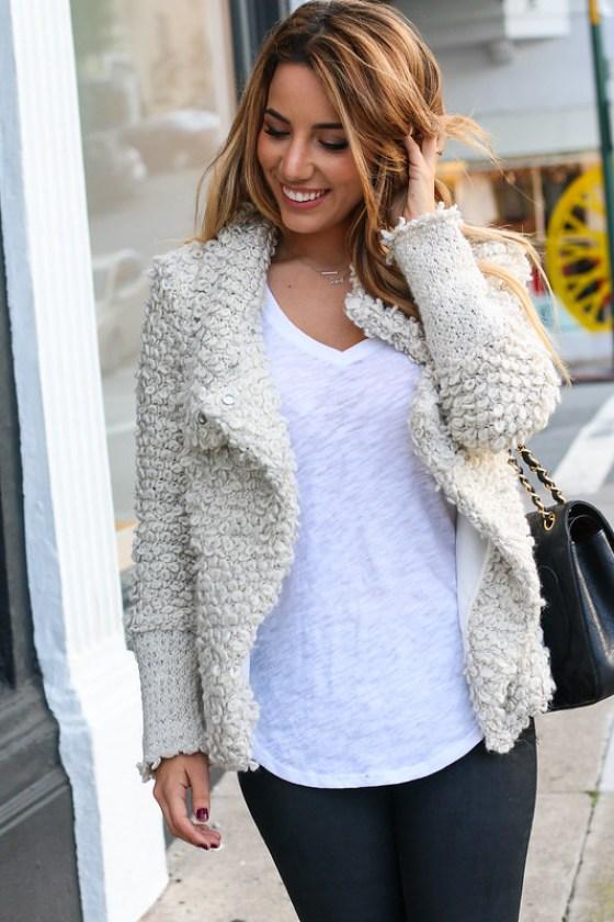 Ariana-Lauren-Fashion-Born-Blogger-Streetstyle-Photography-by-Ryan-Chua-2092
