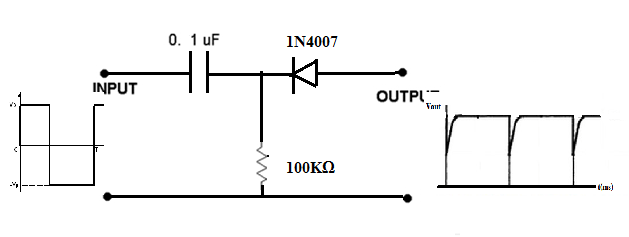 IC Applications and HDL Simulation Lab Notes: IC 555 Timer