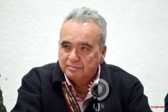 Joel Ramírez