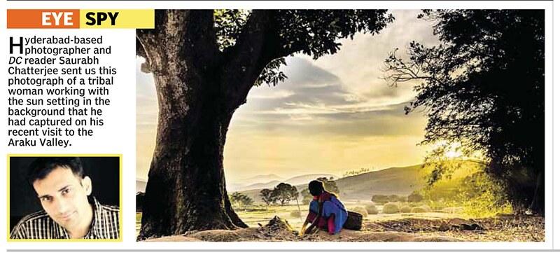 2014-12-16_Deccan Chronicle Vizag