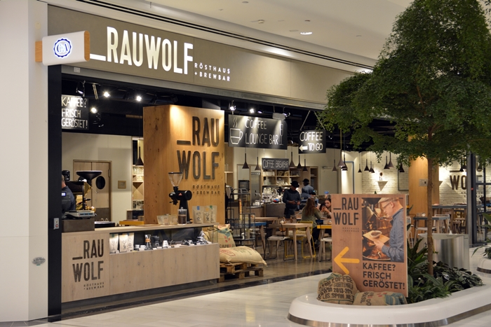 Rauwolf Rösthaus + Brewbar 06