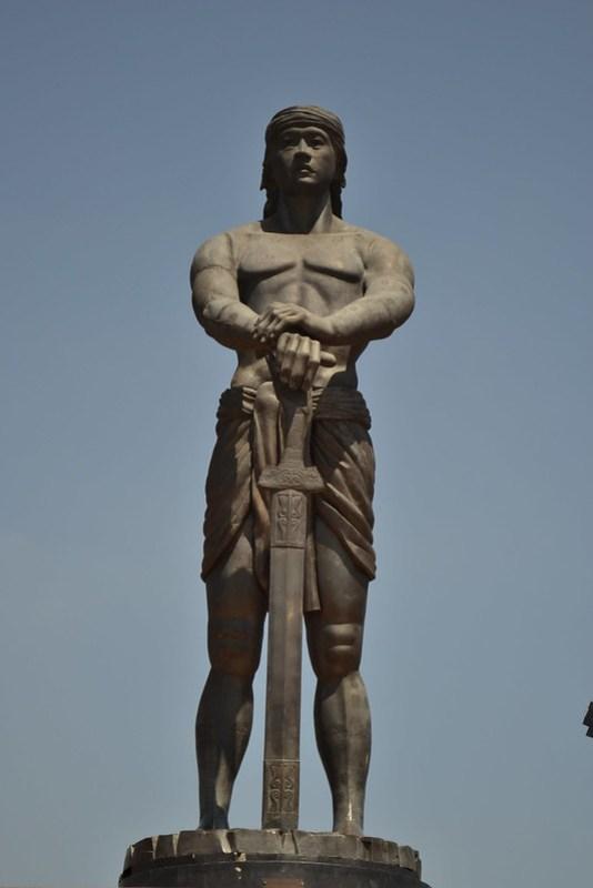 LapuLapu