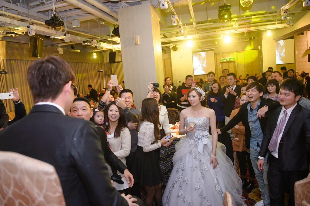 wedding, Yugo photography, 基隆海產樓餐廳, 基隆海產樓, 優哥, 婚宴, 婚攝, 婚攝優哥, 婚禮攝影, 婚禮紀錄, 戶外婚禮, 拍照, 新竹婚攝, 自助婚紗,