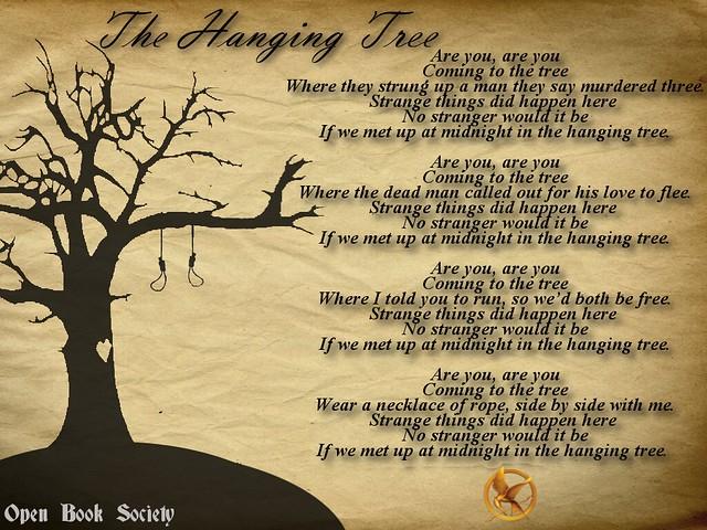 TheHangingTree