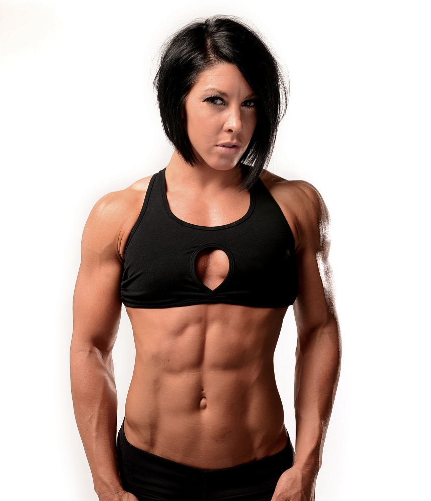 Dana Lynn Bailey
