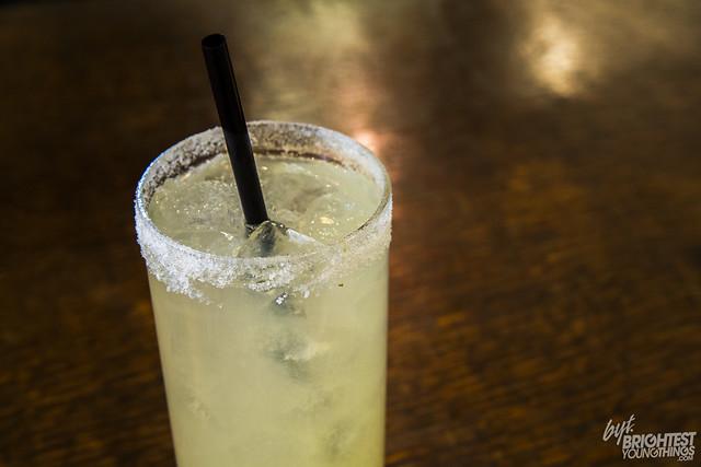 150224The Hamilton Cocktails-014