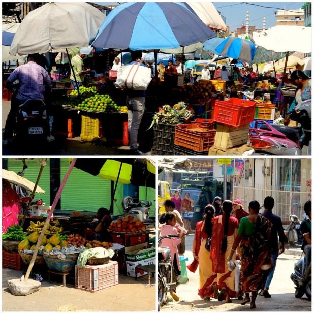 Udaipur y la India más romántica