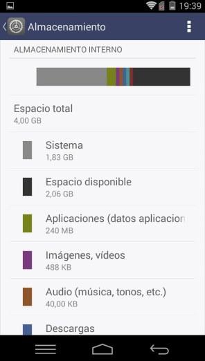 Screenshot_2015-03-09-19-39-21