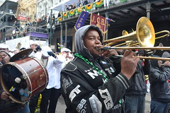 071 TBC Brass Band