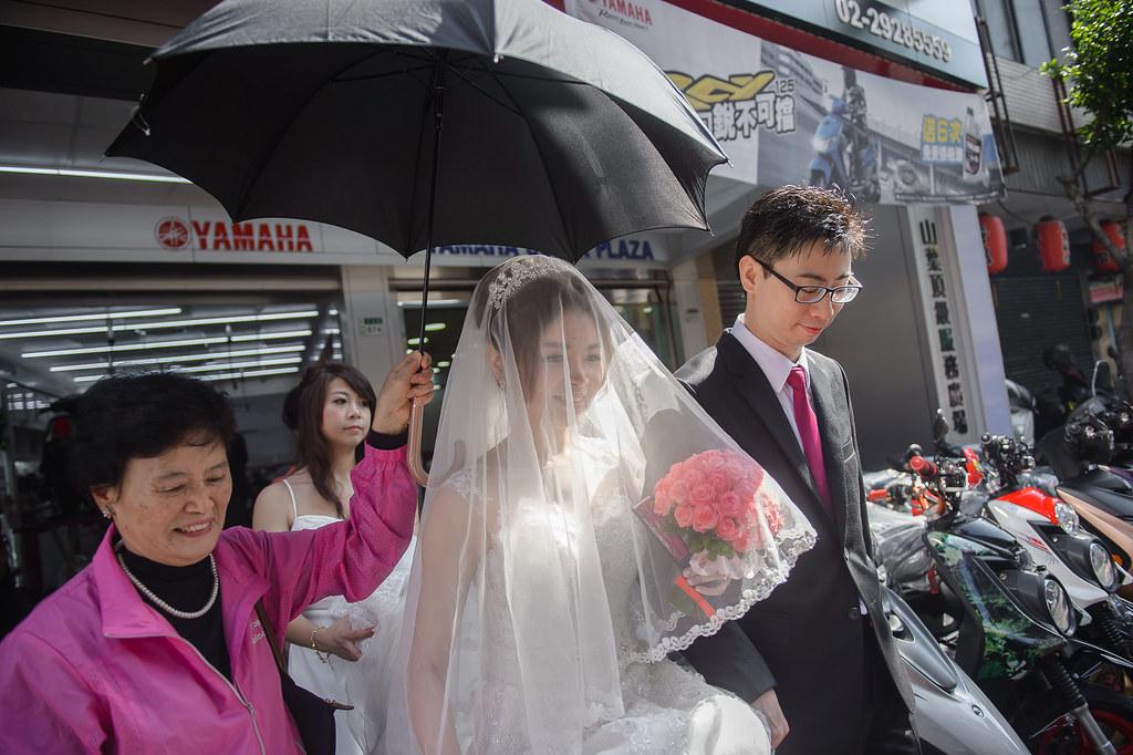 (0082)_20141129_台北婚攝茶米Deimi