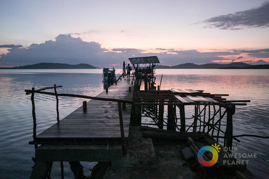 Huma Island Day 1-13.jpg