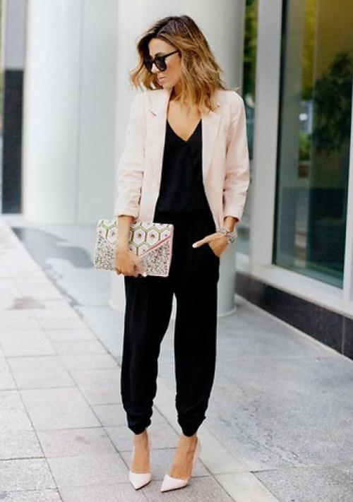 blush-dusty-pink-blazer-1