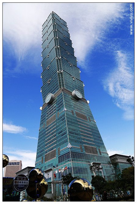 「月亮忘記了」,101大樓,信義路,和興炭坑,幾米信義區炭坑,幾米繪本 @VIVIYU小世界