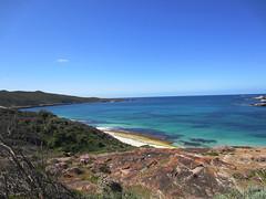 beach Leeuwin - Naturaliste NP 5