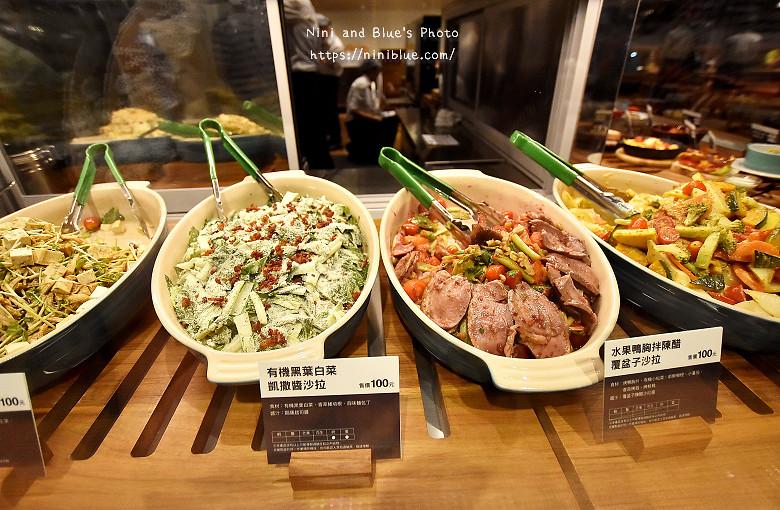 台中新光三越無印良品餐廳muji cafe10