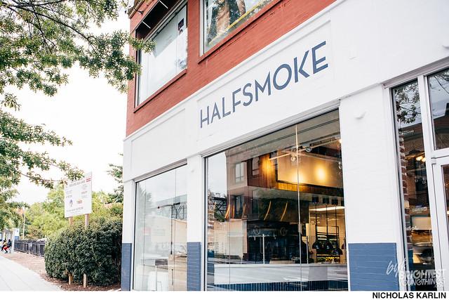 Half Smoke First Look-24
