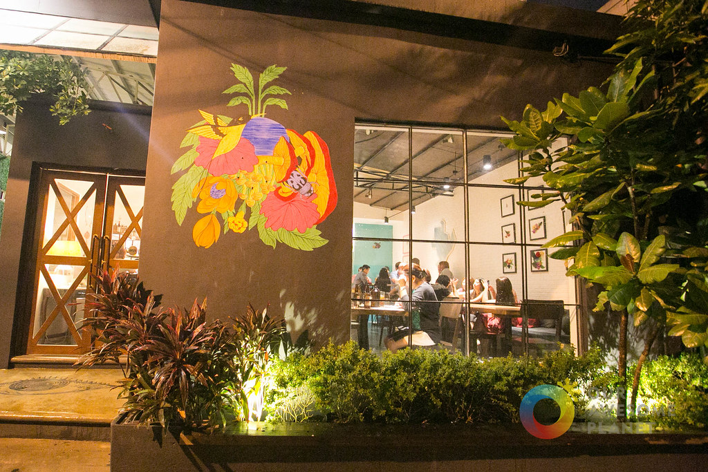 12-10 Restaurant-66.jpg