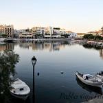 7 Viajefilos en Creta, Chania-Angios Nikolaos 09