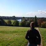 Viajefilos en Londres, parques 15
