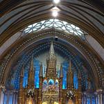 Viajefilos en Canada, Montreal 06