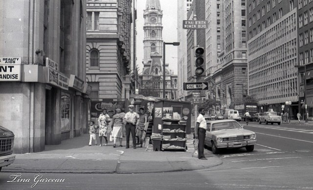 Broad and Locust 1981