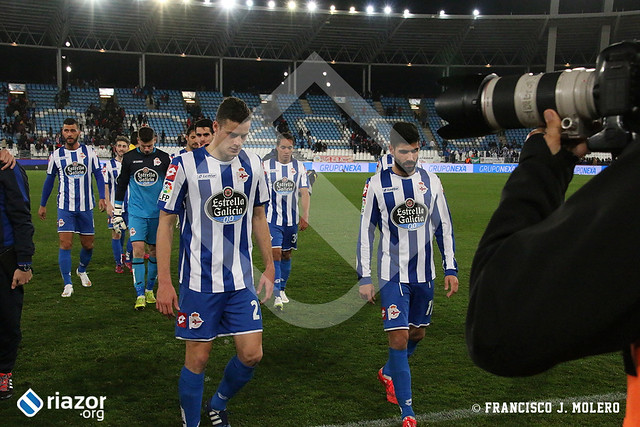 Almeria_Deportivo_FcoJ  044