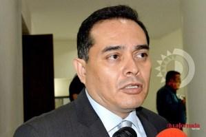 Eugenio Govea Arcos