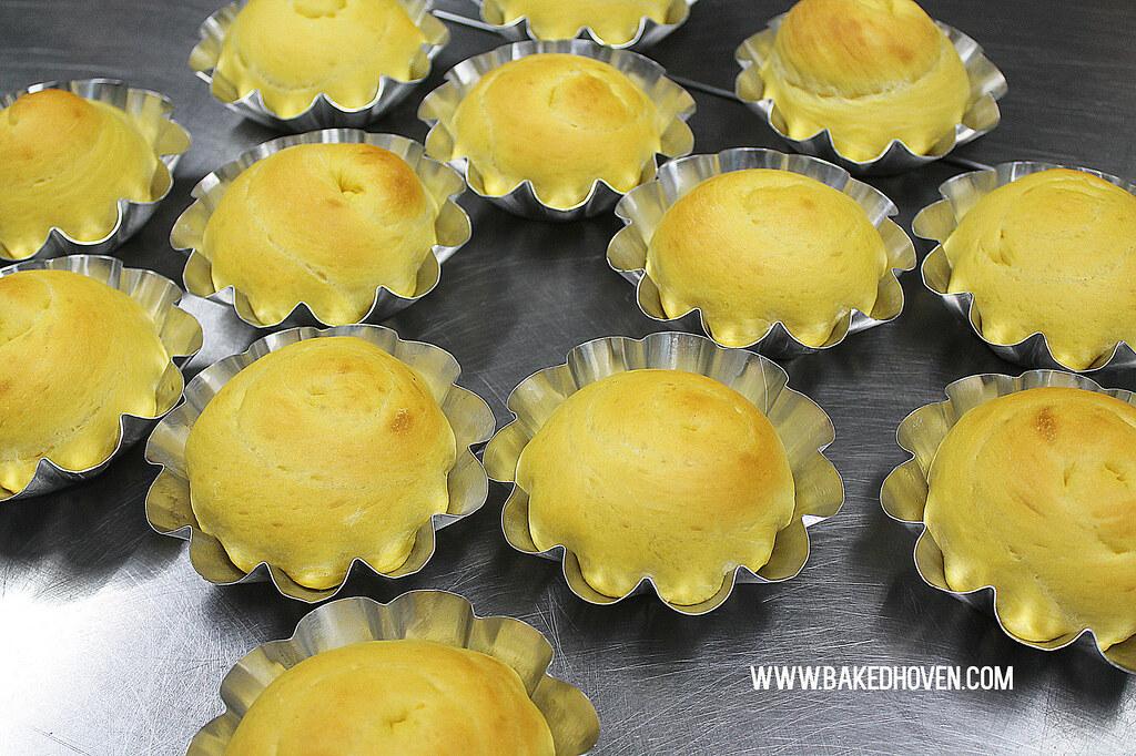 baketech free baking class15
