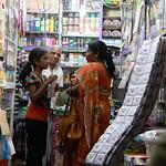 09 Viajefilos en Sri Lanka. Kandy 79