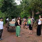 07 Viajefilos en Sri Lanka. Pueblos 02