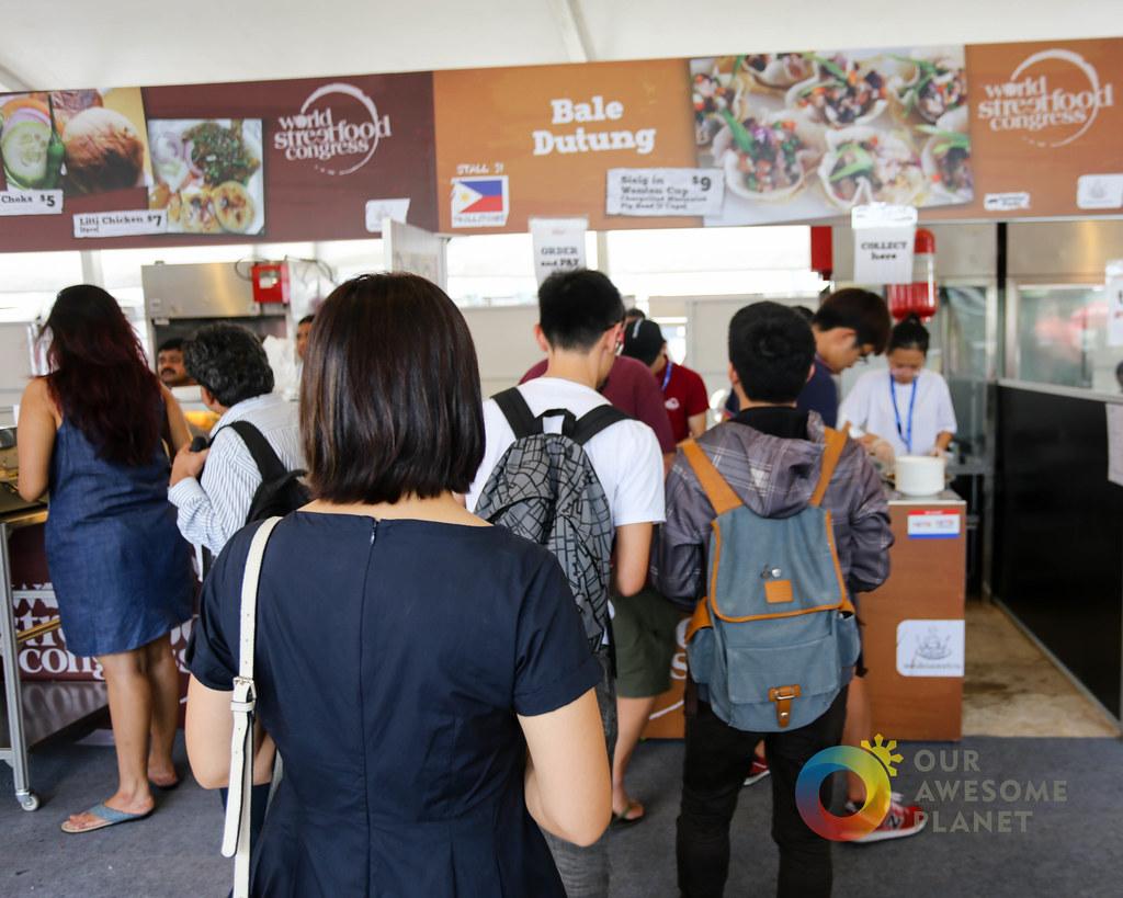 World STreet Food Festival Day 2-21.jpg
