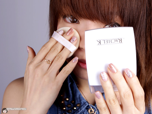 Your Highness Nails9