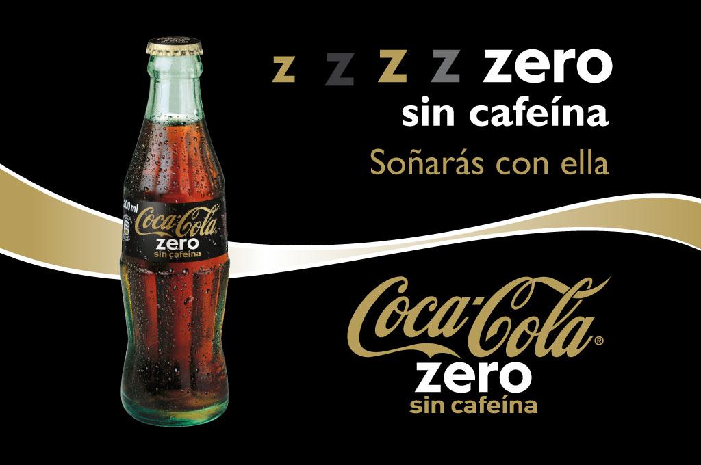 CCZEROSC_Destacat_02