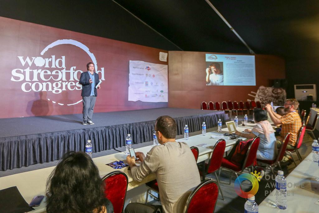 World Street Food Dialogue-11.jpg