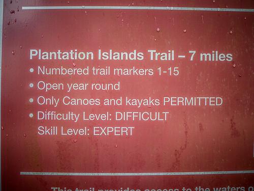 Lake Marion Plantation Islands-15
