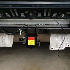 Bmw E60 Towbar Wiring Diagram Visio Uml Deployment 3 Series Tow Bar All