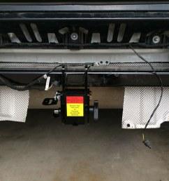 2013 bmw x5 trailer wiring [ 1024 x 768 Pixel ]
