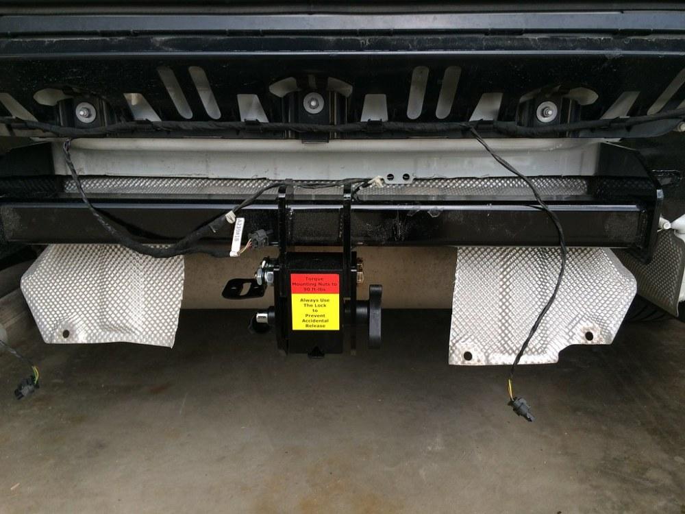 medium resolution of 2013 bmw x5 trailer wiring